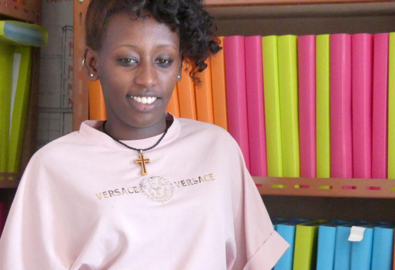 New: Scholarship for Nurses in Hawassa / Ethiopia
